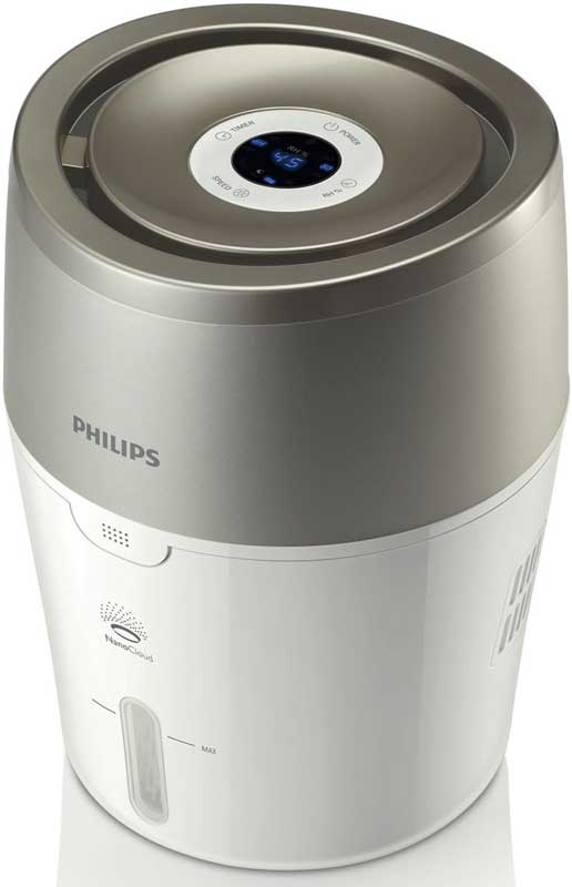philips-hu4803-01-luchtbevochtiger-met-nanocloud-technologie