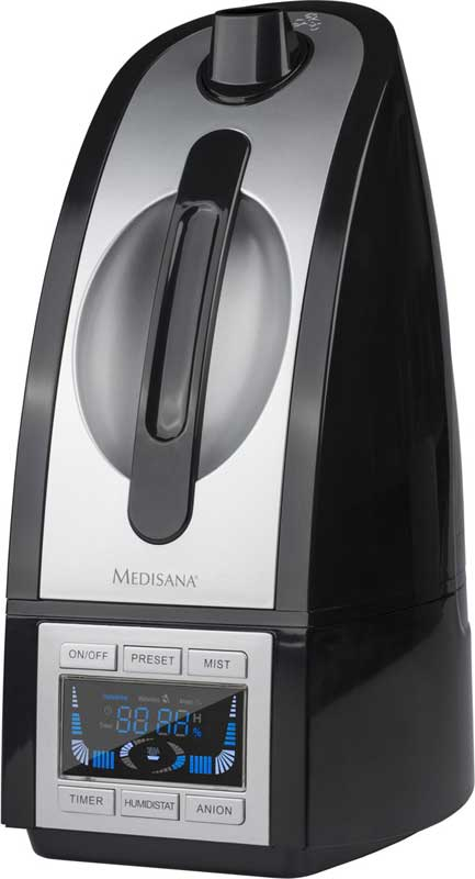 medisana-pr-h90-luchtbevochtiger-met-hygrometer