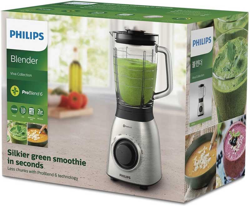 Philips-Viva-HR3555