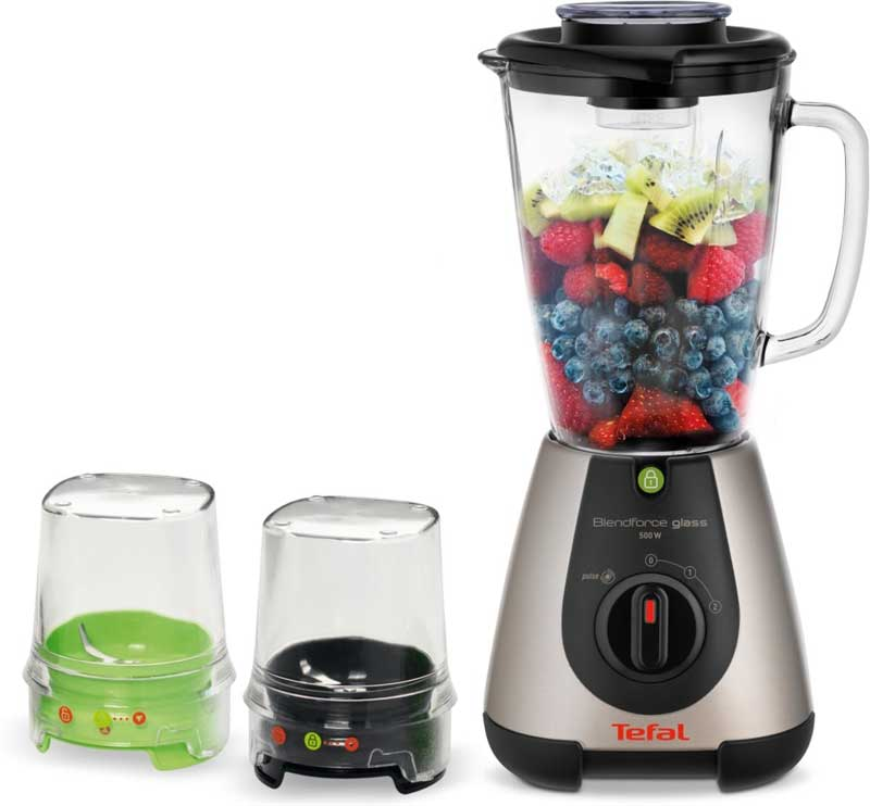 Tefal-Blendforce-GlassTripl'Ax-BL313A