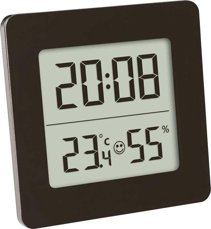 TFA-digitale-thermo-hygrometer