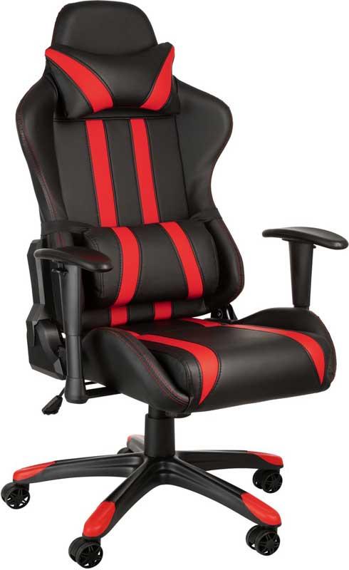 Tectake Gaming chair