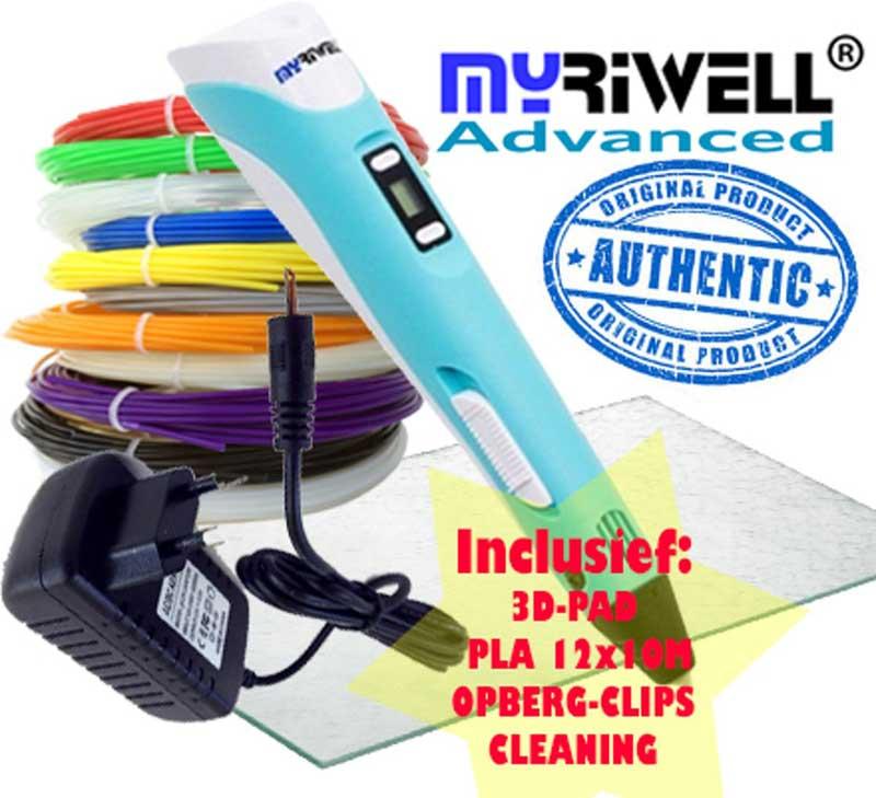1_Complete-3D-Pen-Starterspack-van-MyRiwell_800