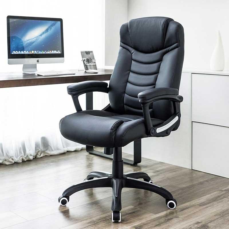 1_Luxe-Design-Manager-Bureaustoel_800