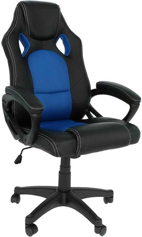 2_Bureaustoel-manhattan-blauw_800