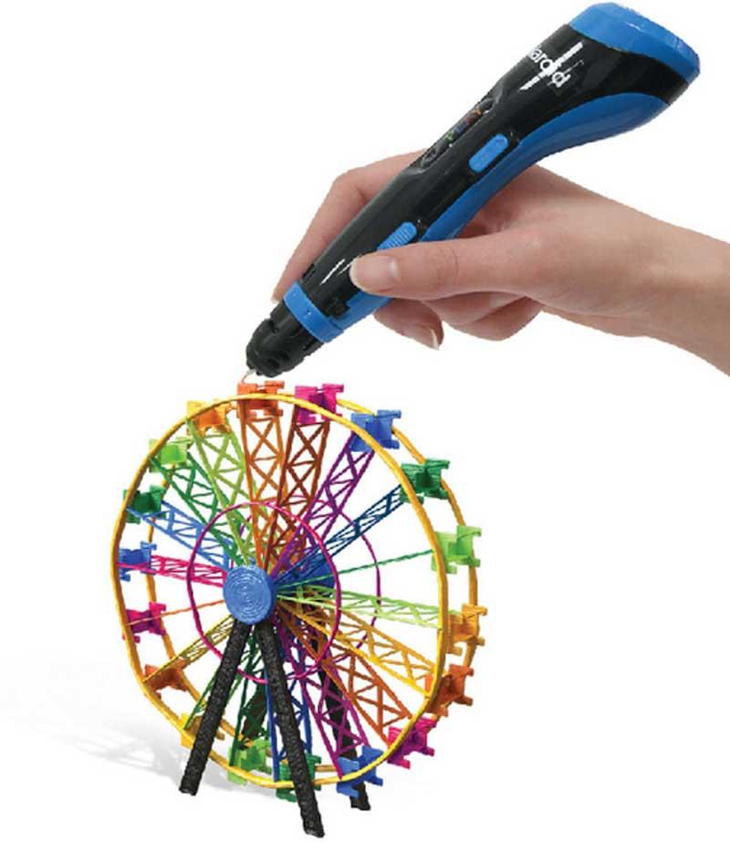 2_De-Polaroid-Play-3D-Pen_800