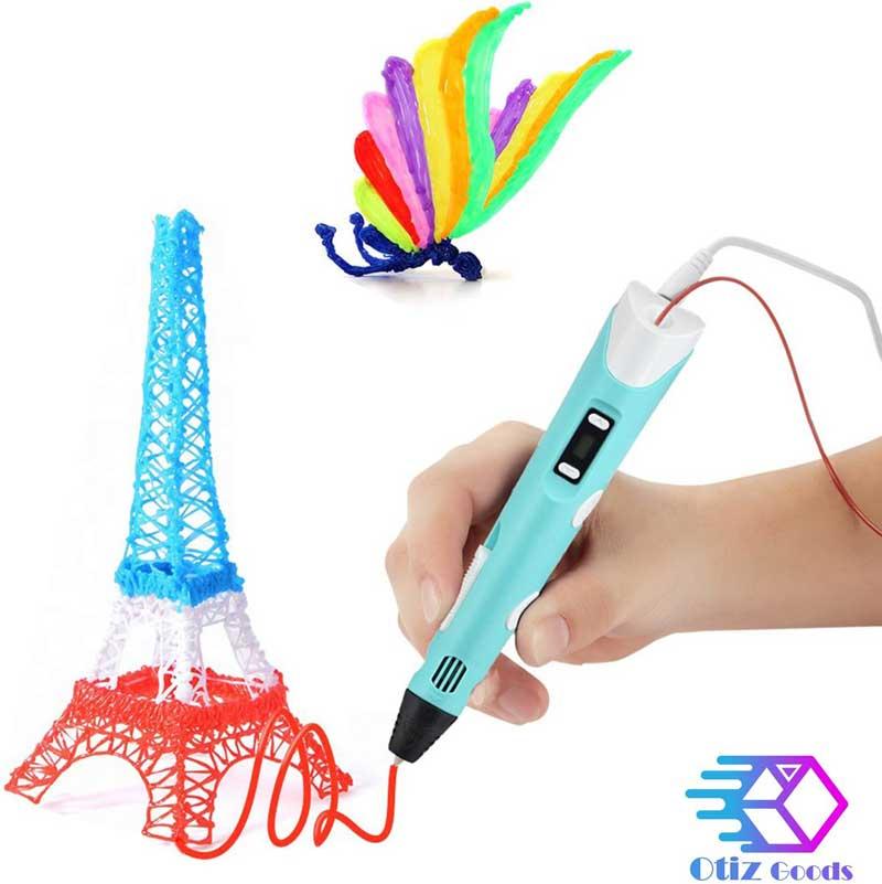 3_Starterset-3D-Pen-van-Otiz-Goods_800