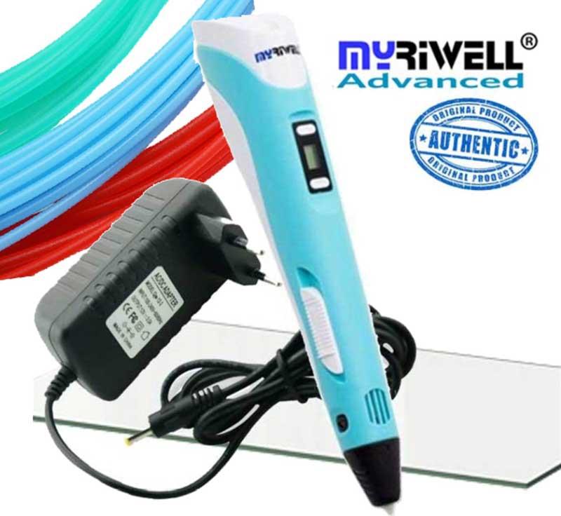 5_3D-Pen-MyRiwell-Advanced-LCD-Original_800