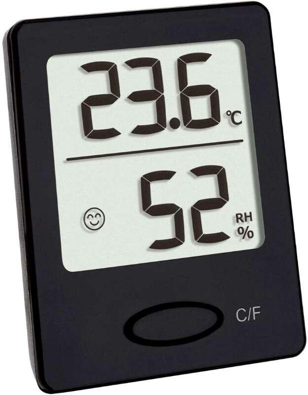 2_TFA Digitale thermo-hygrometer_800