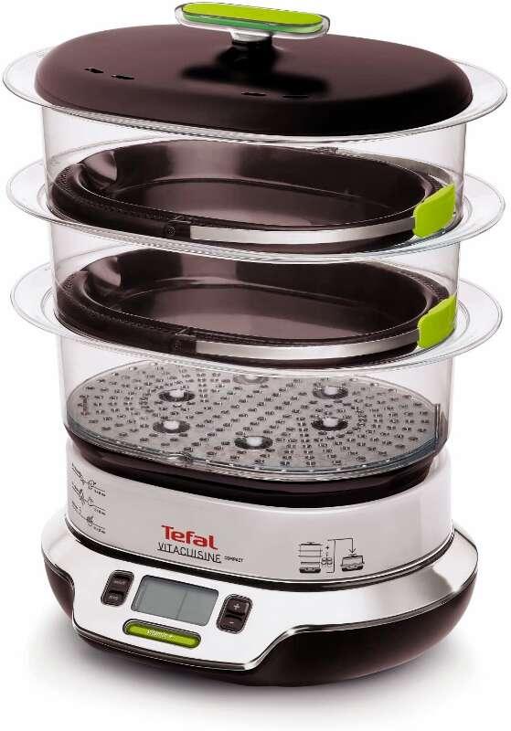 4_Tefal VS4003 Vitacuisine Compact stoomkoker_800