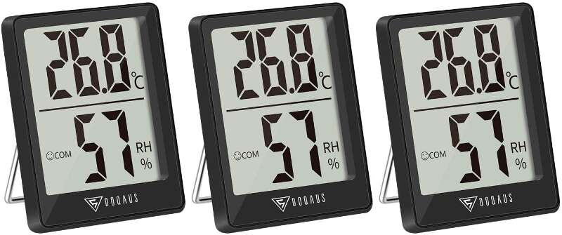 7_DOQAUS Digitale Thermo-hygrometer_800