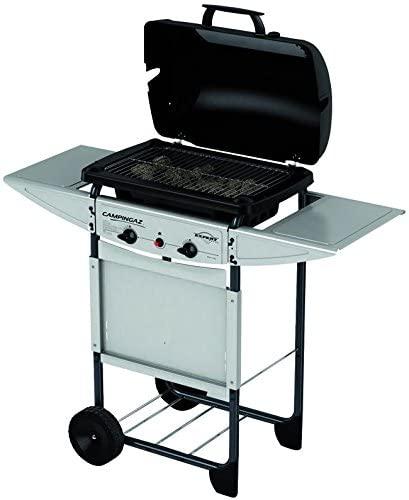 1. Campingaz Expert Plus Gasbarbecue_500