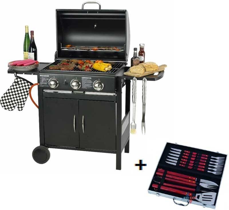 2.-MaxxGarden-Gas-barbecue_800