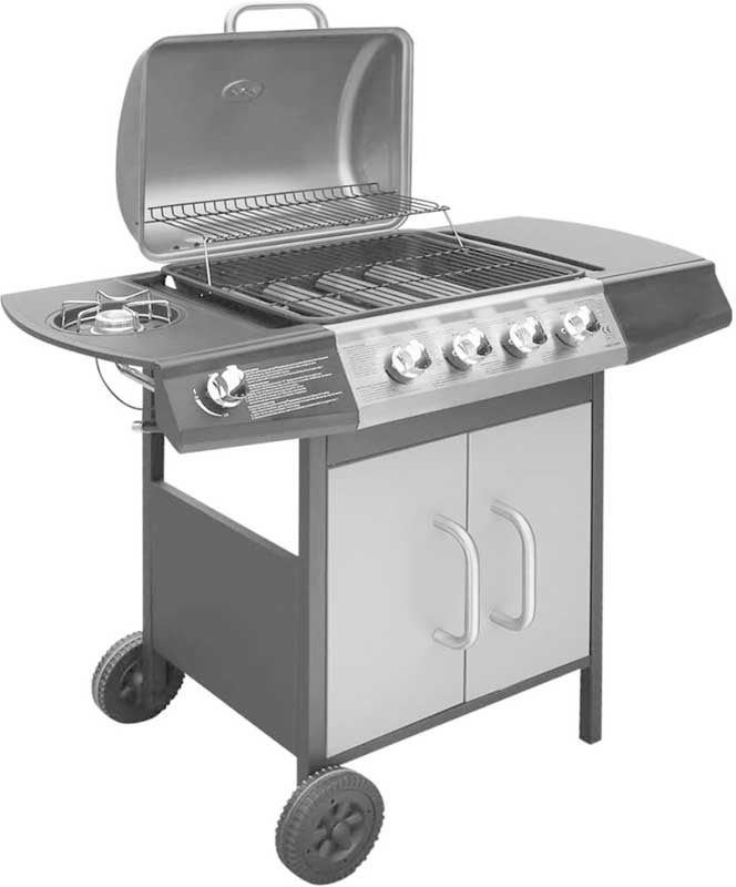 6.-vidaXL---Gasbarbecue_800