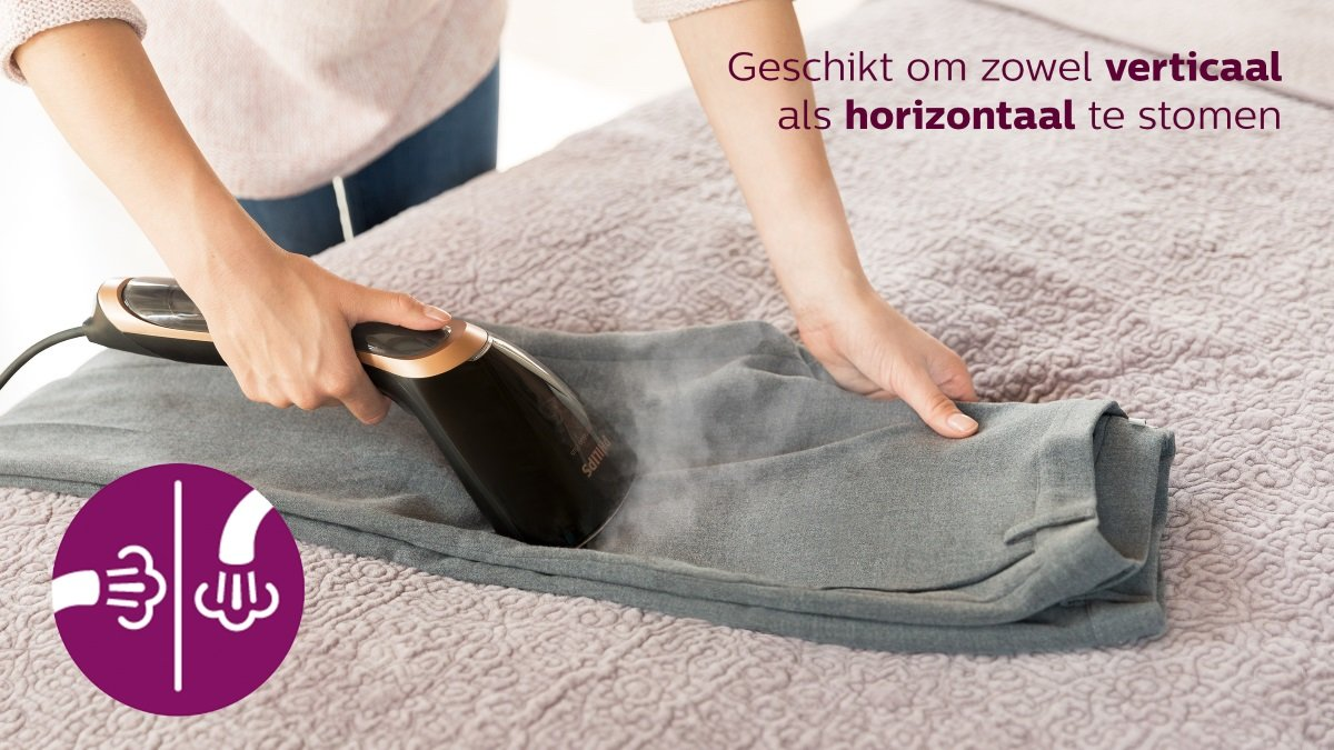 Top 7 Beste Kledingstomer Review