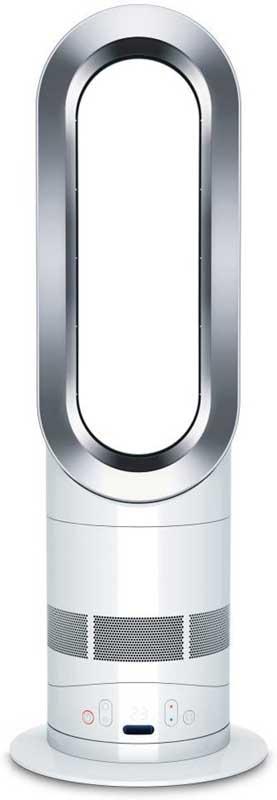 3.-Dyson-AM05-Hot-&-Cool---Vloerventilator_800