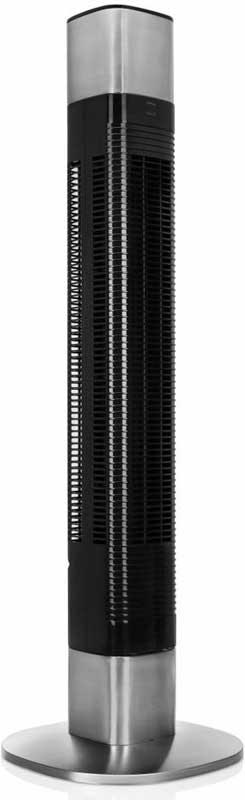 6.-Princess-350000---Smart-torenventilator_800