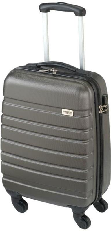 Princess-Traveller-Singapore-Handbagage
