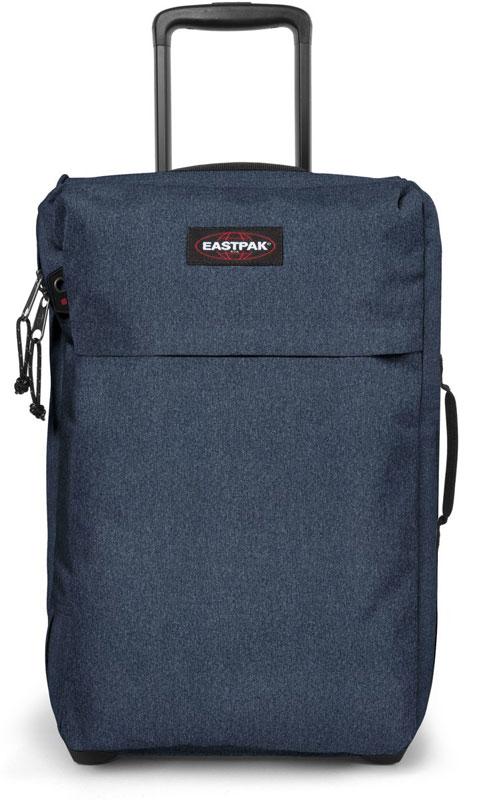 Eastpak-Traf'Ik-Light-S-Handbagage-koffer