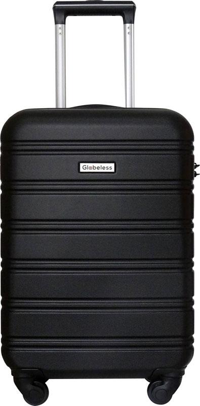 Globeless---Handbagage-koffer