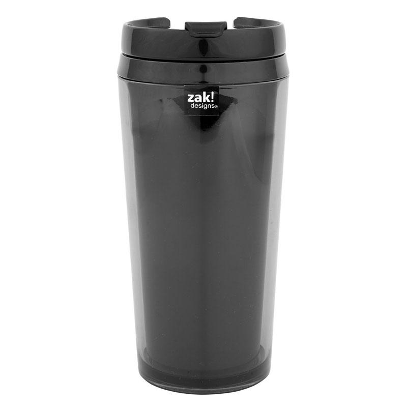 6-Zak!Designs-Hot-Beverage-Thermosbeker_800