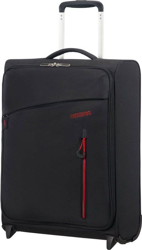 American-Tourister-Litewing-Upright-Handbagage-koffer