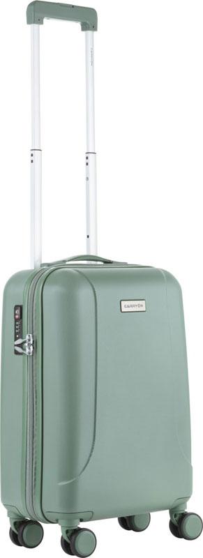 CarryOn-Skyhopper-Handbagage-Koffer