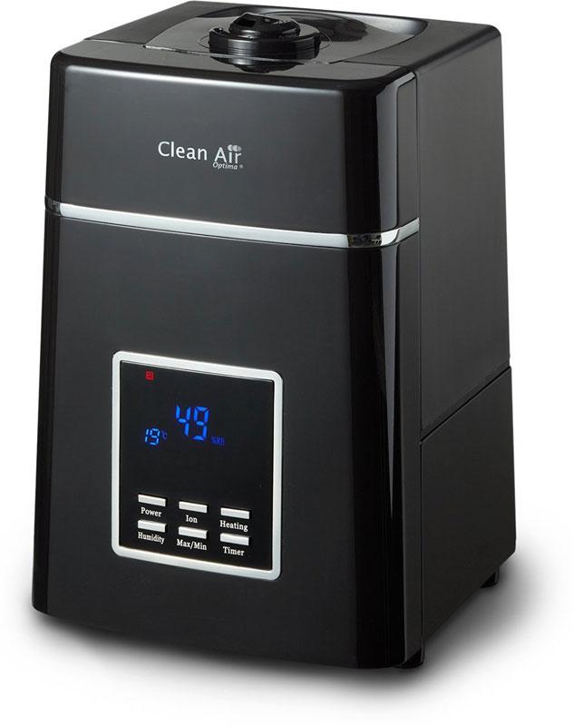 2-CleanAir-Luchtbevochtiger_800