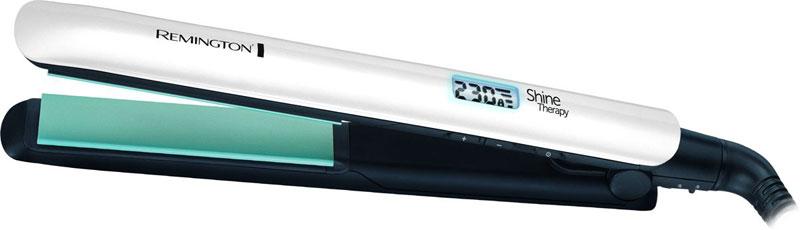2-Remington-S8500_800