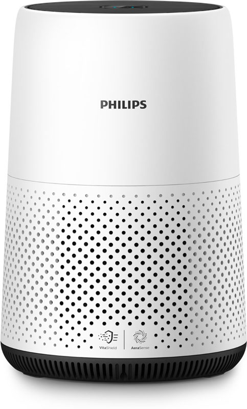 3-Philips-AC0820-10_800