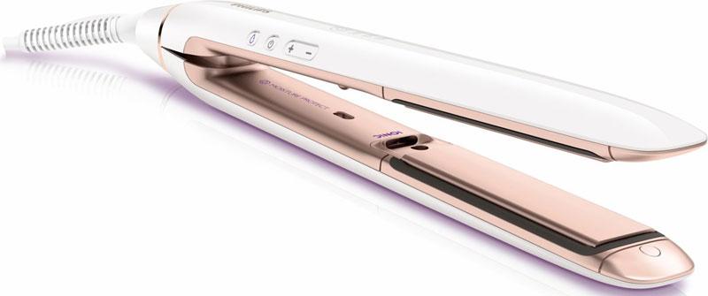 3-Philips-MoistureProtect-Straightener-HP8372-00_800