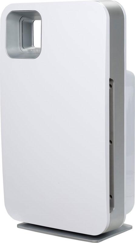 5-ProAirTech-ZX-9000_800
