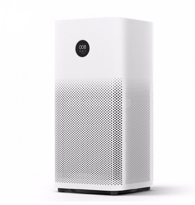 6-Xiaomi-Smart-Mi-Air-Purifier_800