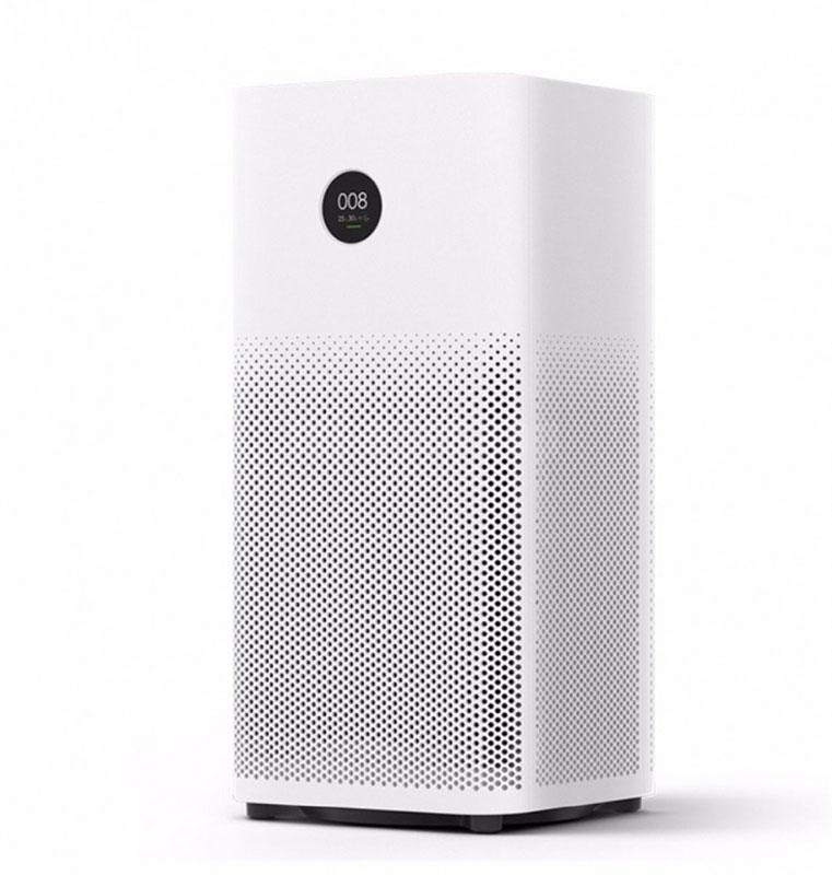 6-Xiaomi-Smart-Mi-Air-Purifier_800