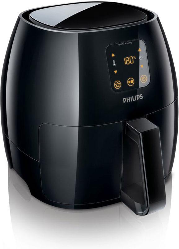 1_Philips-Airfryer-HD9240_90_800-