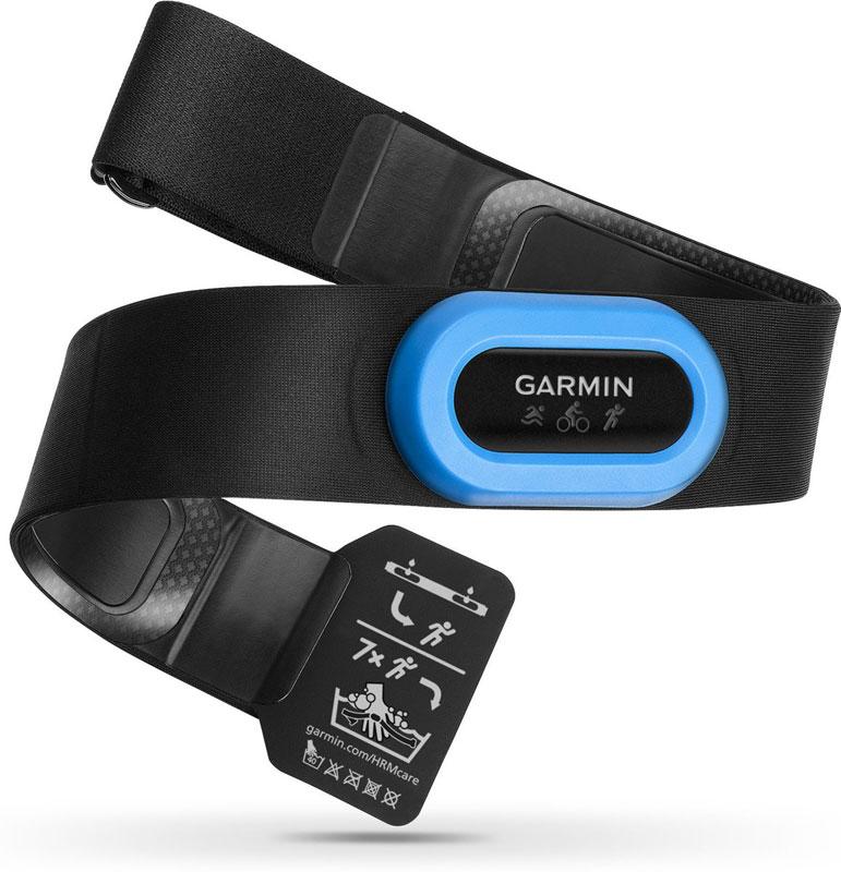 2-Garmin-HRM-Tri_800