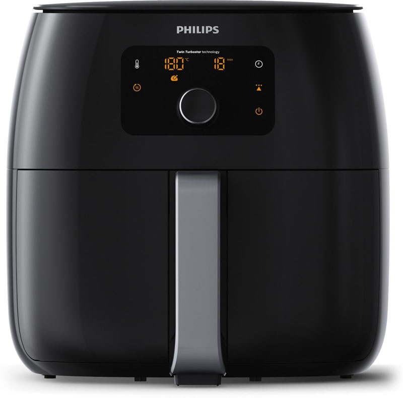 2_Philips-Airfryer-HD9650_90_800
