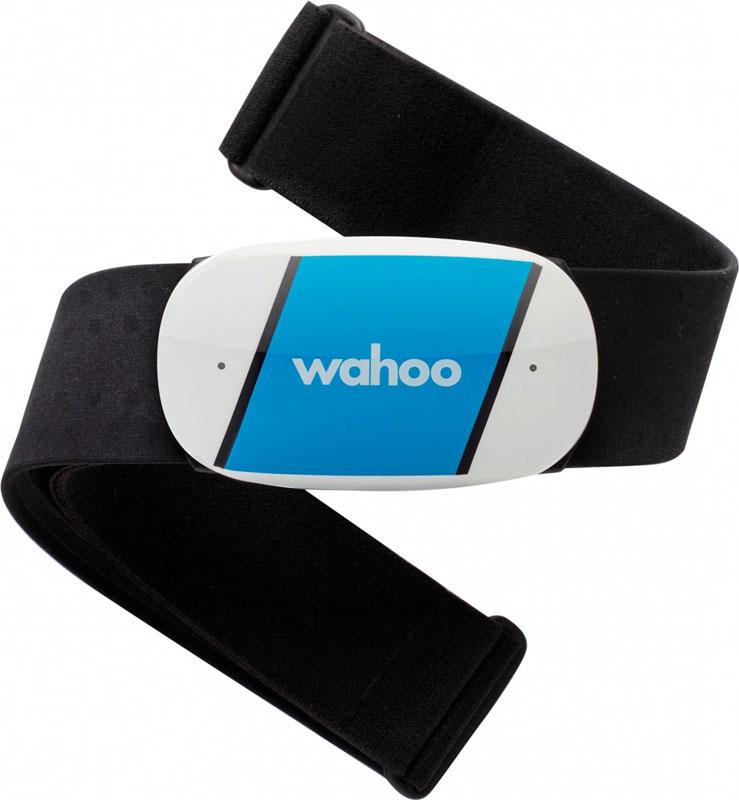 3-Wahoo-TICKR_800