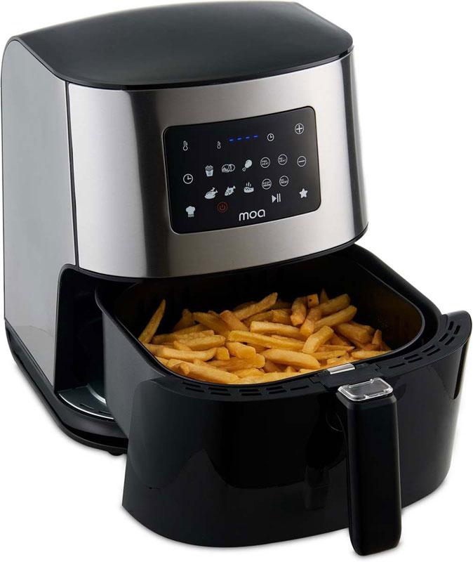 4_MOA-Hetelucht-friteuse_800