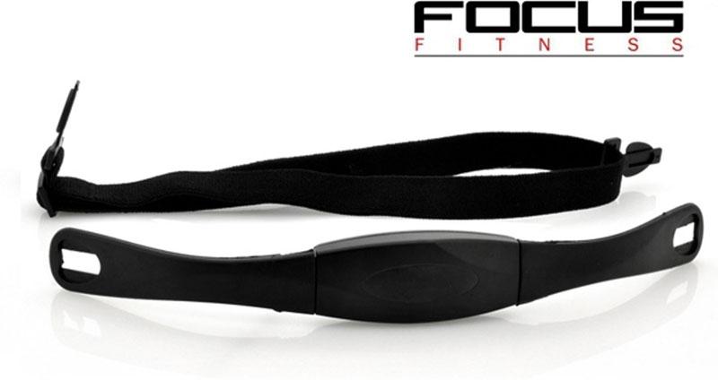 6-Focus-Fitness_800