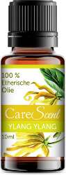Ylang-ylang etherische olie